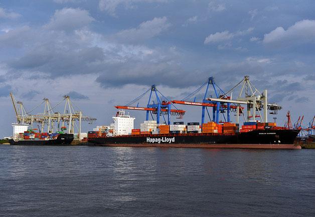 mit.bring Container