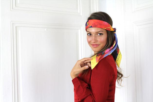 foulard-fanfaron-madeinfrance-paris-artistes-voiles-bateaux
