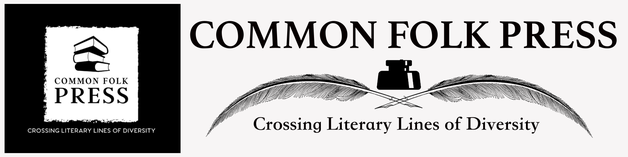 COMMON FOLK PRESS. COPYRIGHT 2020. ALL RIGHTS RESERVED.