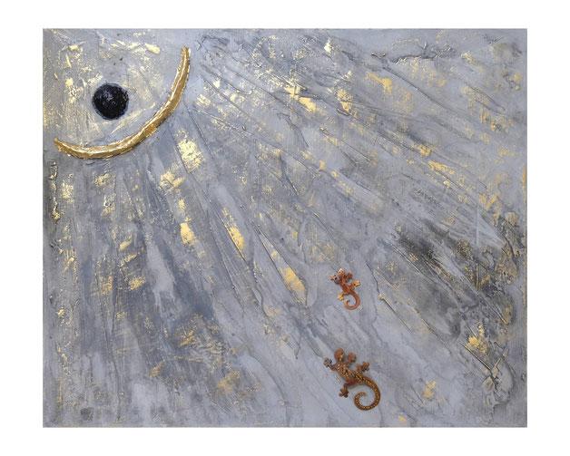 Bild , Gemälde , Kunst , Acryl , Leinwand , arthaus kempen , Kunst , Künstler , Silvia Heimbucher, kunsthandel, Kunsthaus, Künstlerin