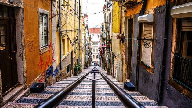 Indtil d. 30. marts 2020 døde 100 corona-inficerede mennesker i Portugal