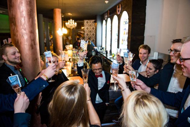Hochzeitsfeier Frankfurt, Recipe Bar, Event-Location, Eventlocation, Location mieten, Hochzeitsparty, Hochzeitsfeier-Location, Hochzeit feiern, ffm, Frankfurt Party,