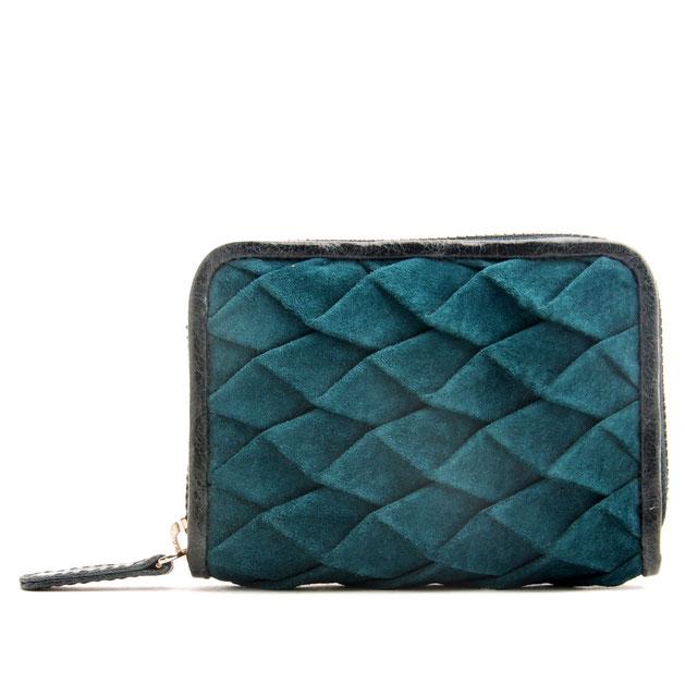 Origami Case  I OSTWALD Bags