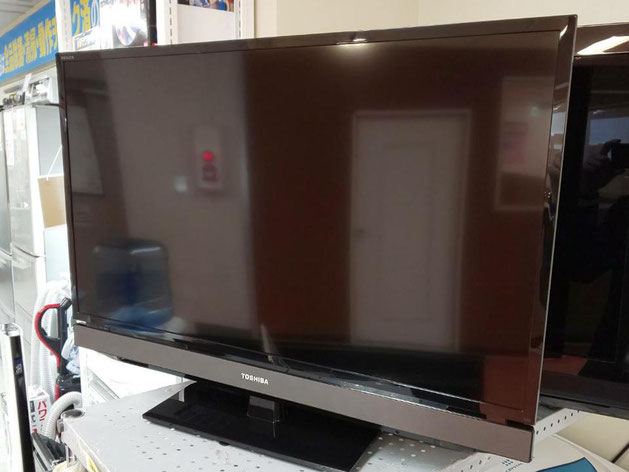SONYソニーのテレビ買います