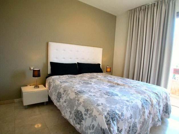 3.Schlafzimmer