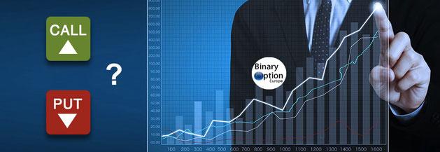 10 regole per fare trading opzioni binarie con successo