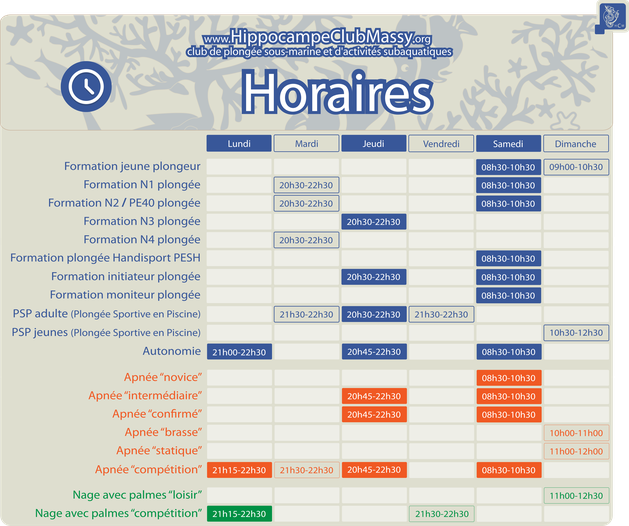 HorairesClub1415_Illustra_Web_940x770
