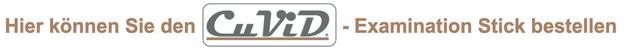 CuViD_Vision_in_Distance_Logo_Bezugsquellen_Hier_können_Sie_bestellen