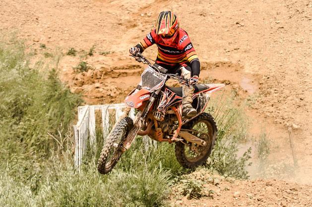 e-bike throttle lift mtb motocross