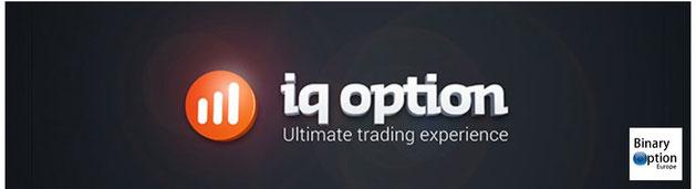iq option piattaforma opzioni binarie recensione e opinioni
