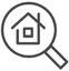Wie viel ist Ihre Immobilie in Köln beim Verkauf wert? Kostenfreie Immobilienbewertung!