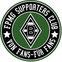 Fanprojekt Borussia