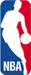 Spalding Partner NBA