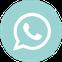 Makis kleine Welt via Whats App kontaktieren