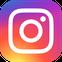 Tibor Galos Instagram
