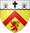 Guerville