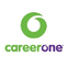 CareerOne Logo
