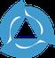 Aikidoschule Berlin - Mitglied der Aikido Föderation Deutschland (AFD)