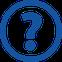 nautic adria yachtcharter FAQ, marina dalamacija, yachtcharter sukosan, yachtcharter kroatien, bareboat charter, yachtcharter kornaten, Yachtcharter Dalmatien, Yachtcharter Segelyacht, Yachtcharter Katamaran, Segelboot mieten, Segelyacht mieten