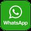 logo whatsapp dj para boda