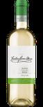 Weine aus Portugal, weißwein, Alentejo Regionalwein