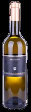 Premiumwein des Weinhauses E. Maria Gerhardt