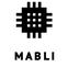 Mabli logo