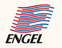 Logo Engel
