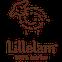 logo lillelam