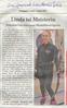 Kreisjournal Greiz 01.04.2017