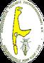 Mitglied der Zuchtgemeinschaft Norddeutsche Peschetz