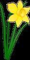 Eierleset in Oberwil BL am 23. April um 14.00 Uhr