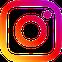 氷見あいやまガーデン公式Instagram