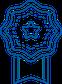 PMP®オンライン監督試験制度変更のイメージ画像