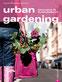 Gärtnern für Großstadtpflanzen, Redaktion Manuela Krämer