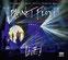 DVD - Planet Floyd, Live!