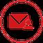 Mailadresse Kontakt Bermark Incoming