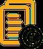 tarifs-icone-jaune