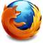 How to enable cookies of Mozilla Firefox.