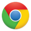 How to enable cookies of Google Chrome
