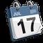 Programme des cours 2016-17