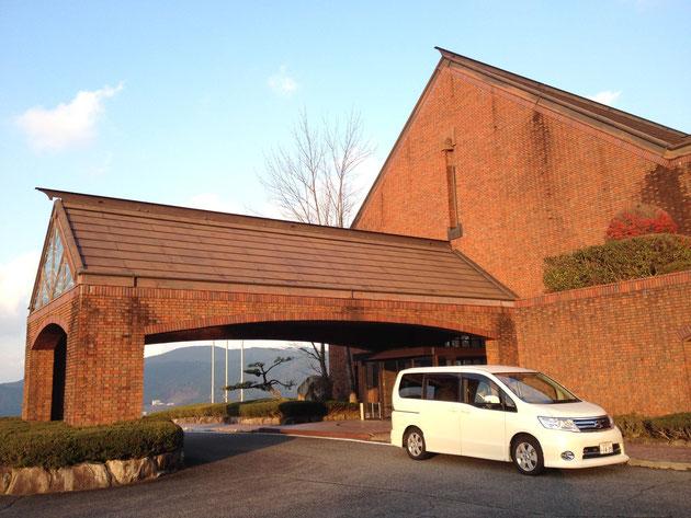 柴垣グリーンテック ゴルフコンペ2014年開催はいわむらカントリー