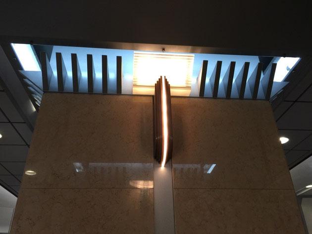 オリジナル照明その8 百式