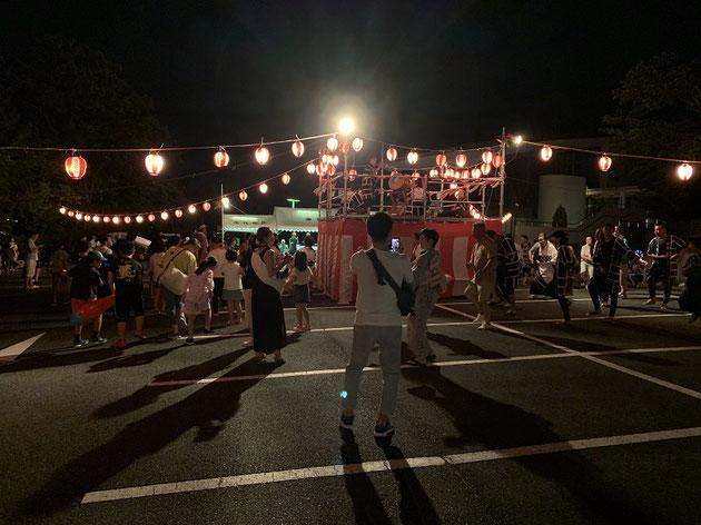 柴垣グリーンテック9月の予約状況のお知らせ