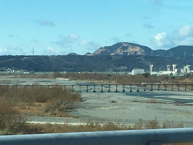 今ちゃんの地元、静岡県島田市の魅力をご紹介!
