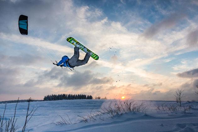 Windfinder-Kitesurfen-kiten-Wind-Lifetravellerz-Kiteblog