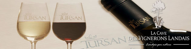 Cave Tursan