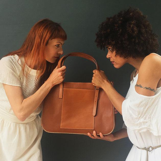 e-shop Julie Erlich, boutique en ligne de la marque Julie Erlich Atelier Français maroquinerie artisanale savoir faire français