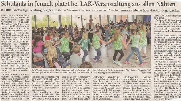 Kurier, 23.06,2014