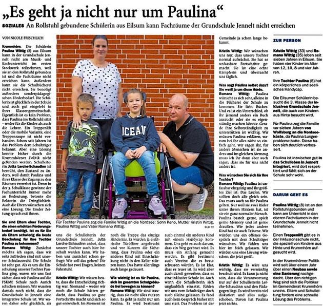Emder Zeitung 05.09.2020
